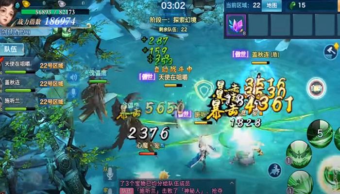 phái thần cơ gameprivate4u.com