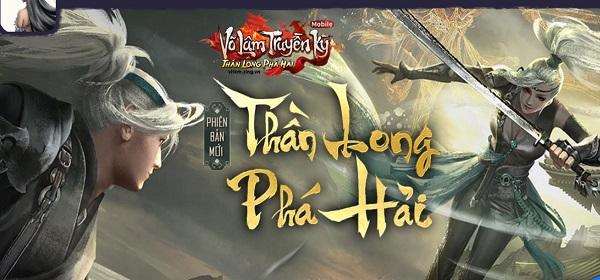 Võ Lâm Chí Tôn